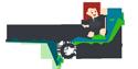 Petrocont – Servicii profesionale de contabilitate